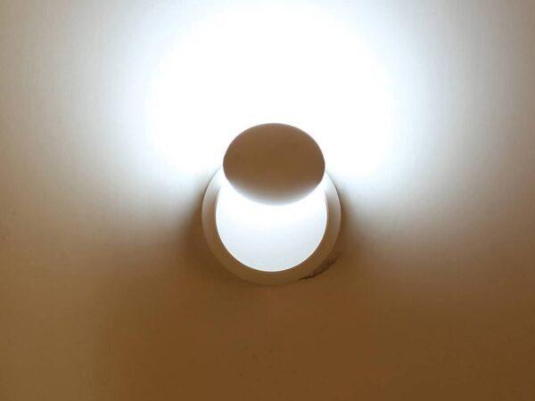 Светильник настенный GW MUN
