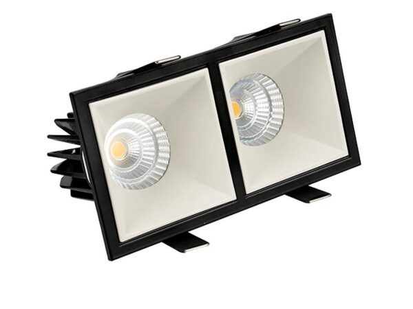 Рамка для светильника IMD