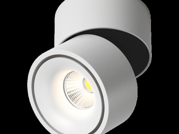 Светильник DesignLed MJ-1002