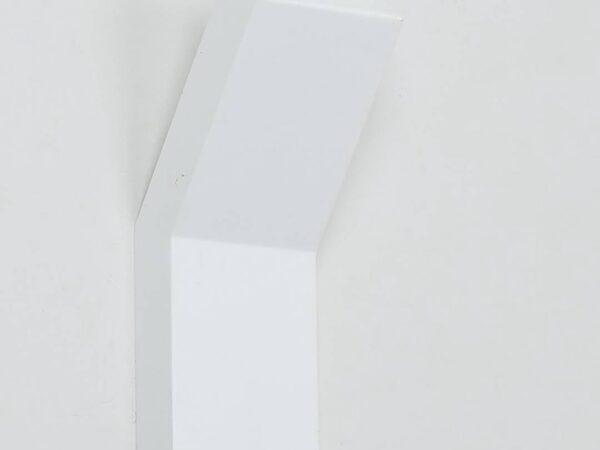 Светильник настенный GW BRICK 5