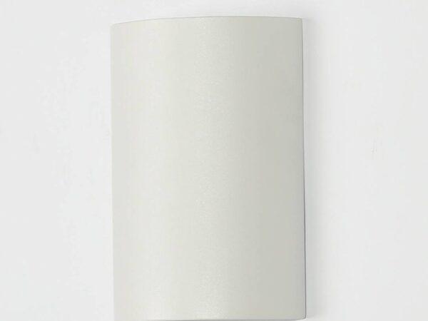 Светильник настенный GW TUBE