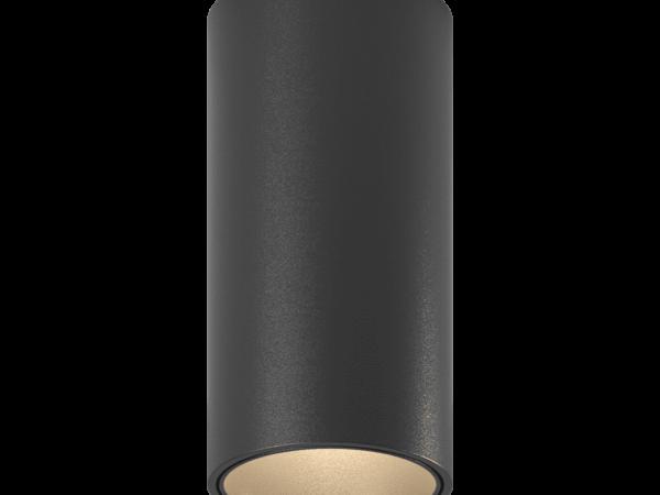 Светильник MINI-VILLY-S