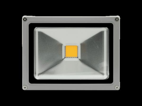 Прожектор светодиодный COB