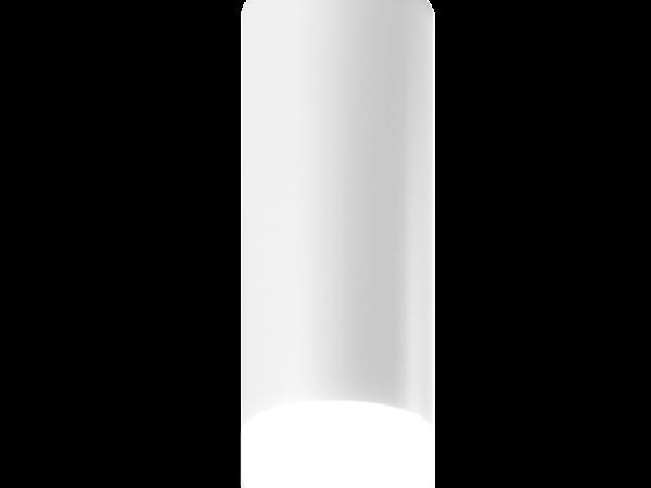 Дефлектор VILLY