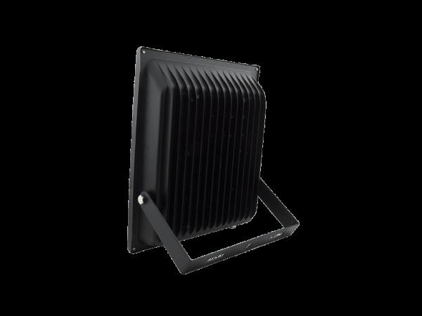 Прожектор светодиодный SMD
