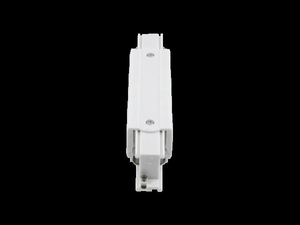 I-коннектор для трехфазного трека