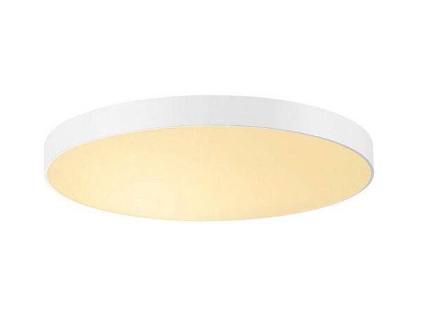 Светильник светодиодный подвесной LumFer LF-1001X12-190-NW, Белый, 190Вт, 4000K