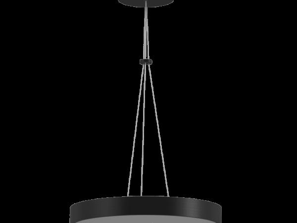 Светильник JY P0169