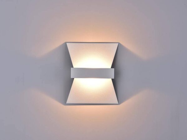 Светильник настенный GW FRONT