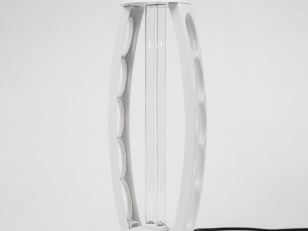 Ультрафиолетовая лампа с датчиком движения озоновая