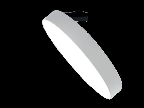 Светильник UF UF034-80
