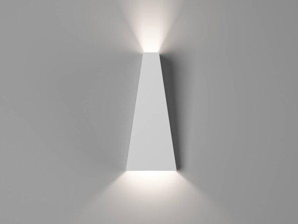 Светильник настенный GW METEOR
