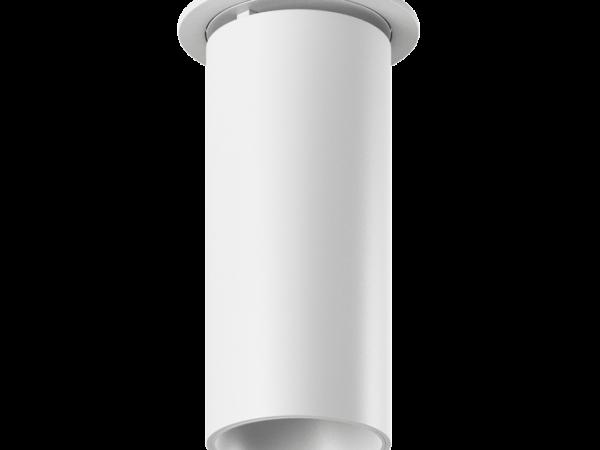 Светильник DesignLed DL-UM9