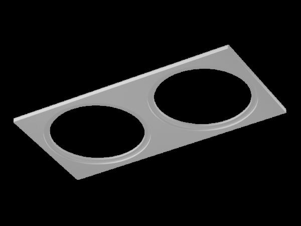 Рамка COMBO-1
