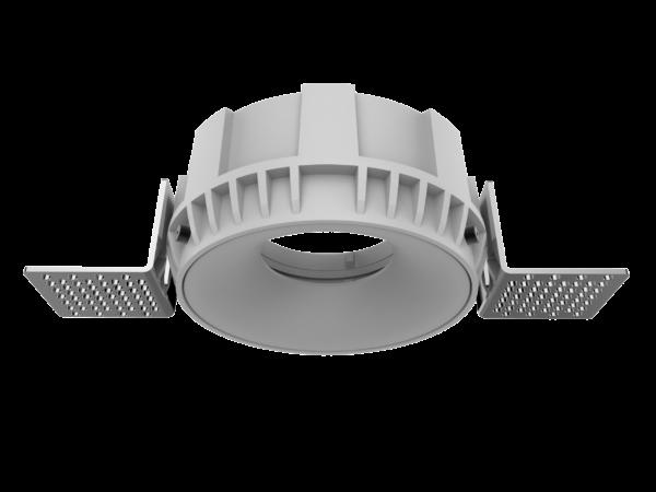 Рамка COMBO-43