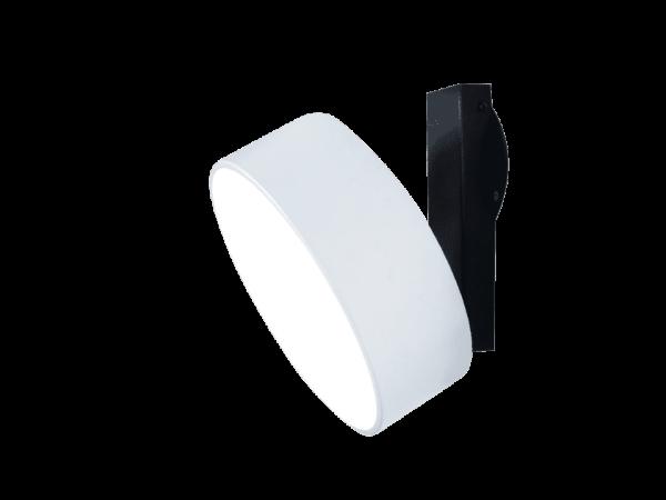 Светильник UF UF034-40