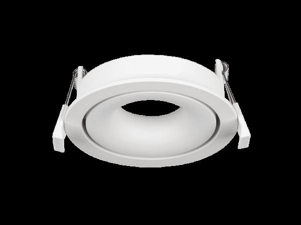 Светильник DesignLed DL-MJ-1006