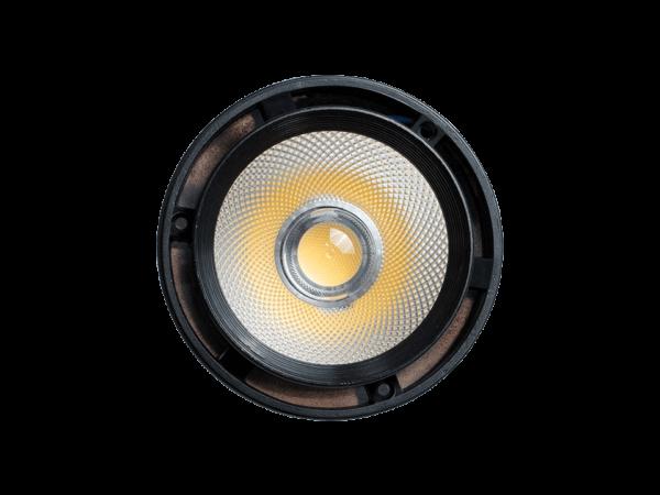 Светильник трековый однофазный TL53