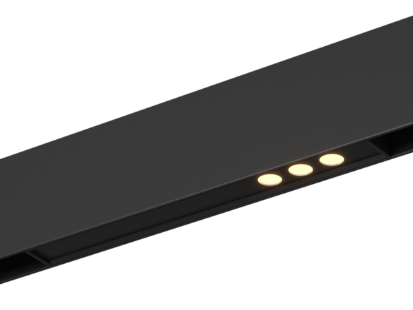 Светильник для низковольтного трека SY mini