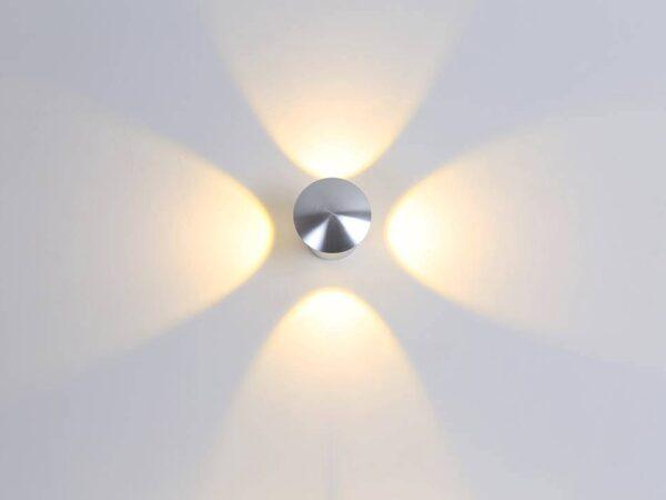 Светильник настенный GW MUSH