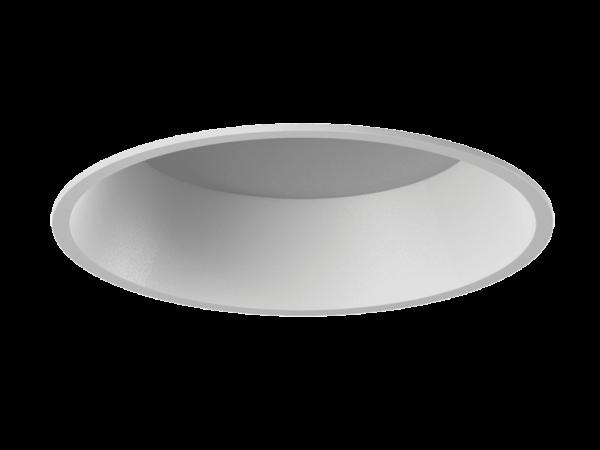 Светильник DesignLed WL-BQ