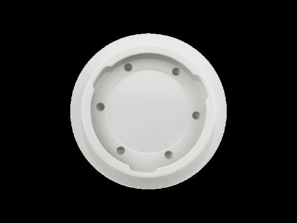 Корпус светильника MINI-COMBO-AC