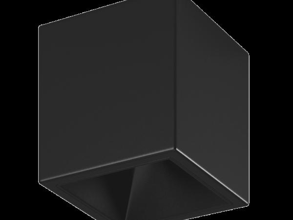 Светильник DesignLed DL-SPL