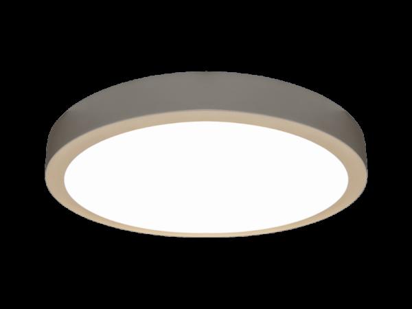 Светильник DesignLed KH