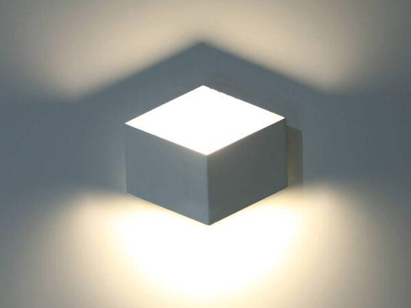 Светильник настенный GW PALMIRA