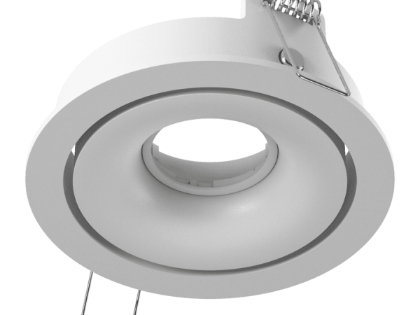 Корпус светильника COMBO-10