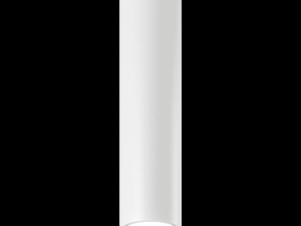 Светильник MINI-VILLY-M