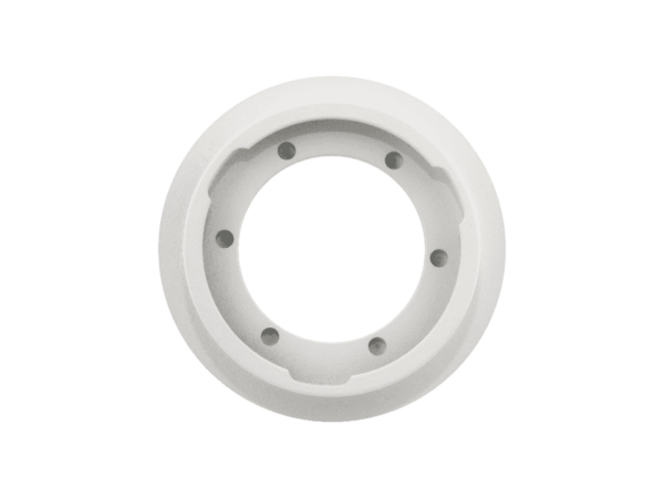 Корпус светильника MINI-COMBO-D