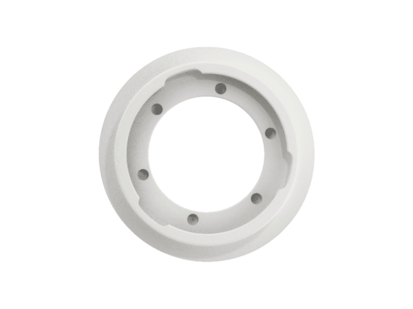 Корпус светильника MINI-COMBO-C