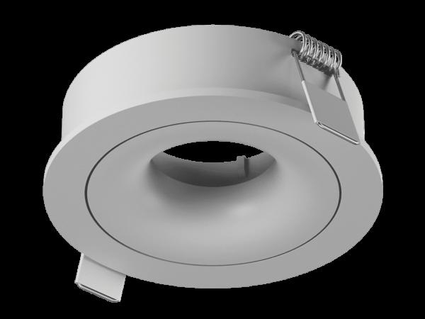 Корпус светильника COMBO-11