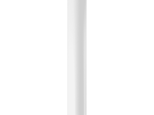 Светильник MINI-VILLY-L