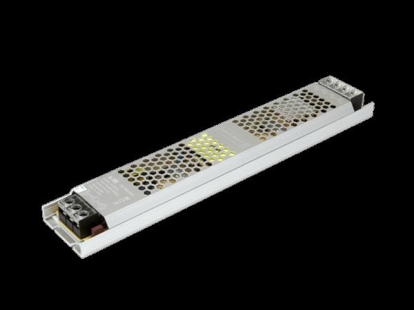 Блок питания XT-300-12