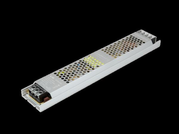 Блок питания XT-300-24
