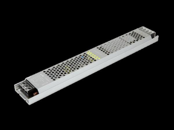 Блок питания XT-400-12