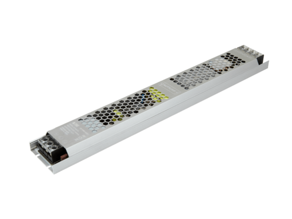Блок питания XT-400-24