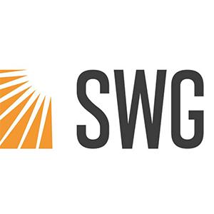 Светодиодная лента SWG