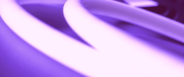 Термолента светодиодная SMD 4040, 120 LED/м, 14 Вт/м, 24В , IP68, Цвет: RGB
