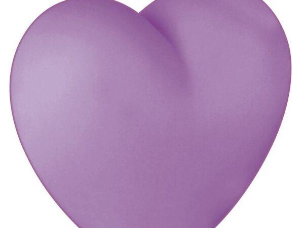 Настольная лампа Paulmann Heart 3669