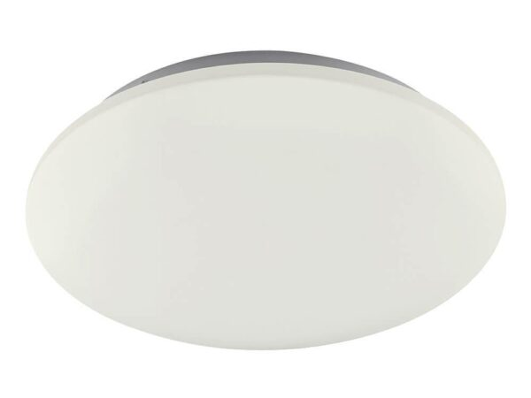 Потолочный светодиодный светильник Mantra Zero 5943