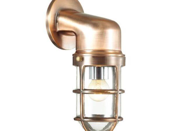 Бра Odeon Light Lofi 4127/1W