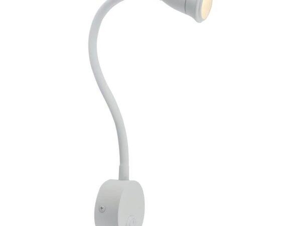 Бра Arte Lamp A7603AP-1WH