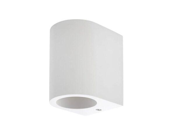 Настенный светильник Denkirs DK5005-GY