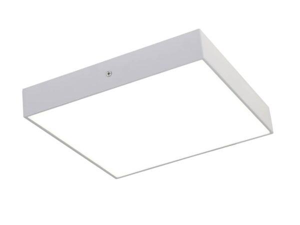 Потолочный светодиодный светильник Favourite Flashled 2066-30C