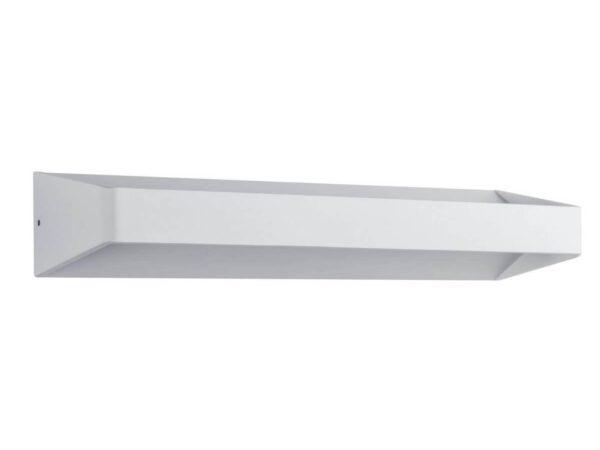 Настенный светодиодный светильник Paulmann WC Bar WL Led 70791