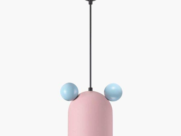 Подвесной светильник Odeon Light Mickey 4731/1