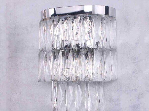 Настенный светильник Newport 10123/A М0058800